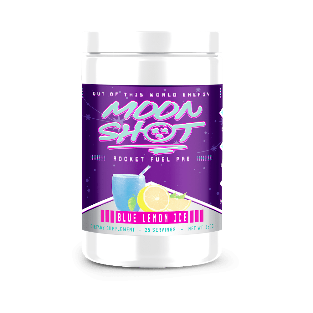 Astroflav Moonshot Dmha 355g New Pre Workout With Strong Stimulants Shop Bodyshock Pro
