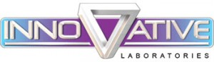 Innovative Laboratories