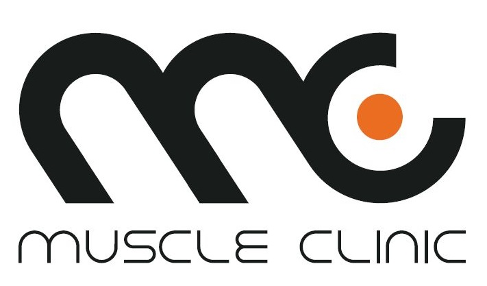 Muscle Clinic