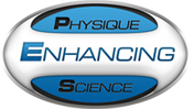 Physique Enhancing Science