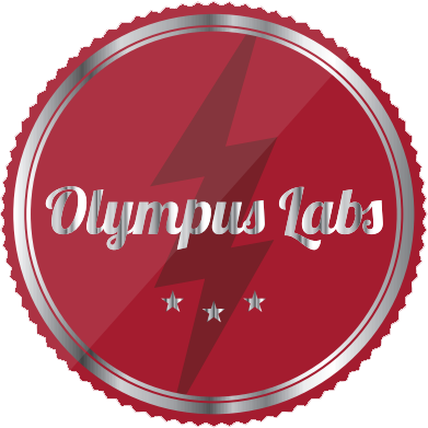 Olympus Labs USA