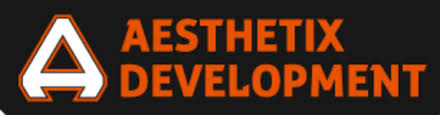 Aesthetix Development