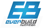Everbuild Nutrition