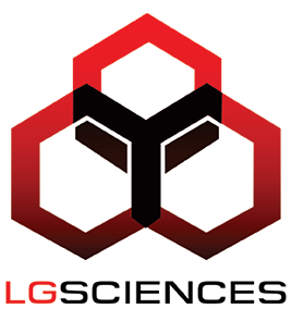 LG Sciences