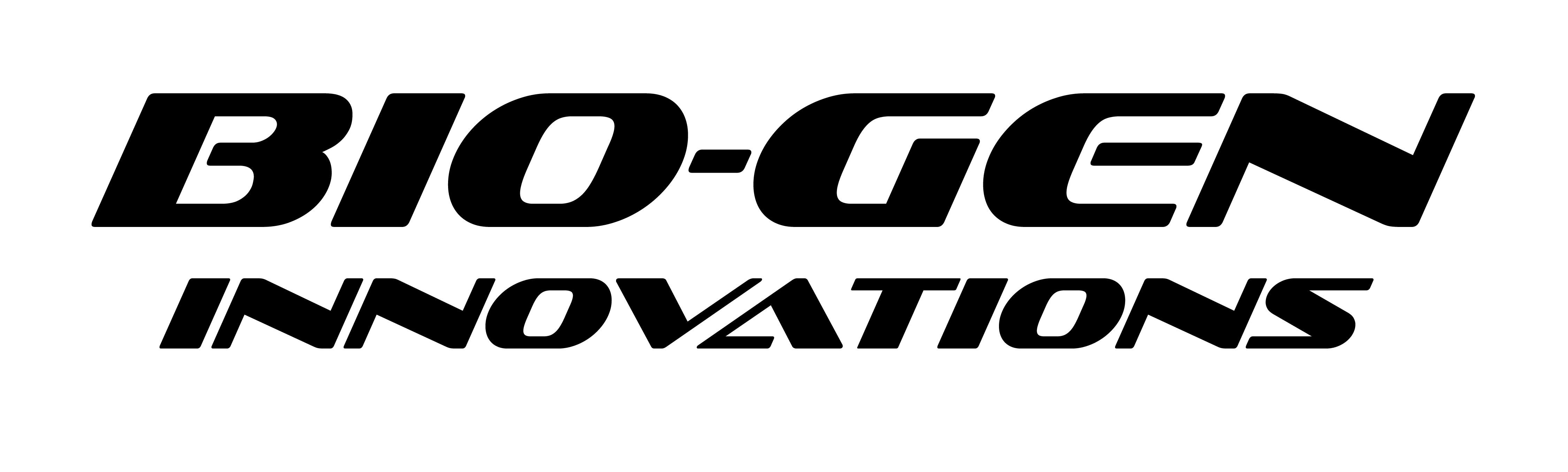 Bio-Gen Innovations