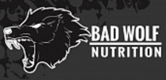 Bad Wolf Nutrition