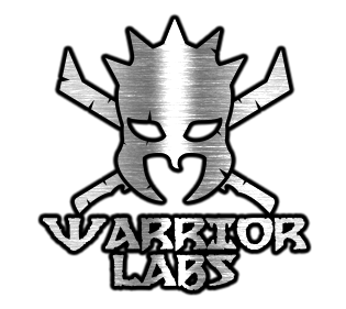 Warrior Labs