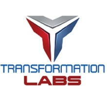 Transformation Labs