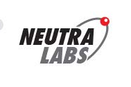 Neutra Labs
